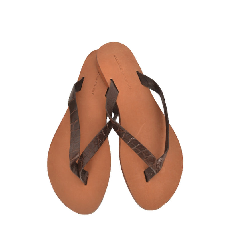 FLIP FLOPS - ASSORTED COLORS
