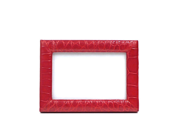 PICTURE FRAME - ASSORTED COLORS