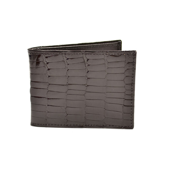 SLIMFOLD WALLET - ASSORTED COLORS