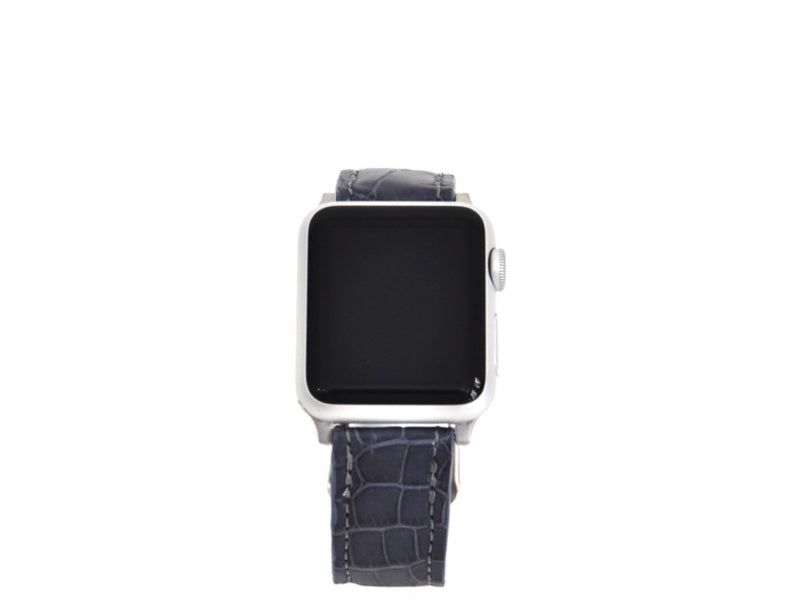 APPLE WATCH STRAP - CONTRACT TANNING
