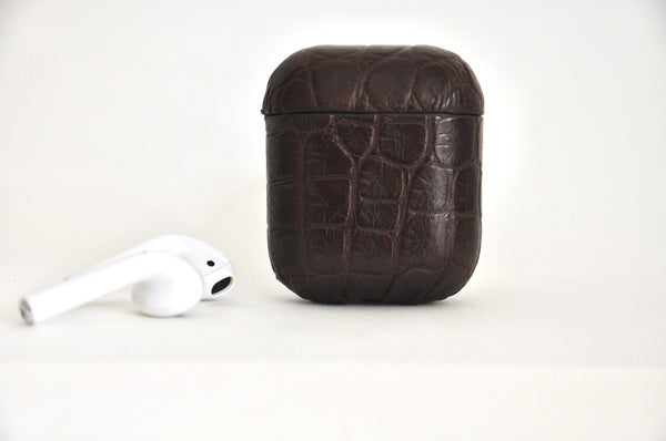 AIRPOD CASE - CONTRACT TANNING