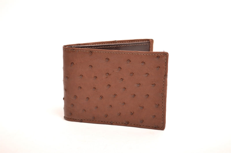 SLIMFOLD WALLET - MADE TO ORDER