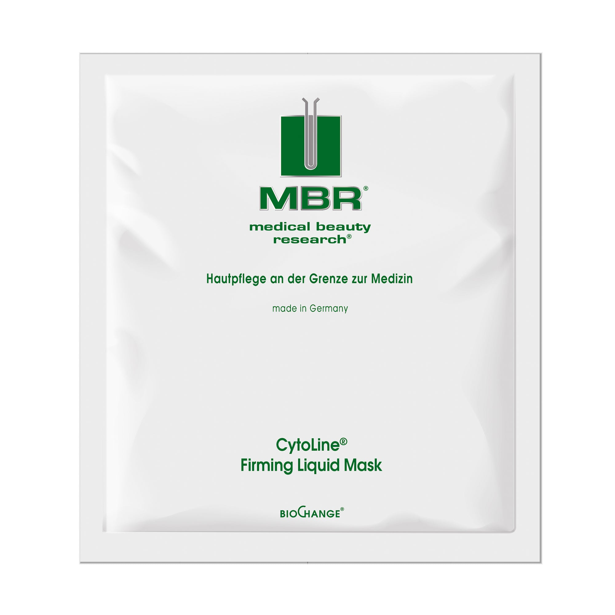 CytoLine® Firming Liquid Mask - MBR