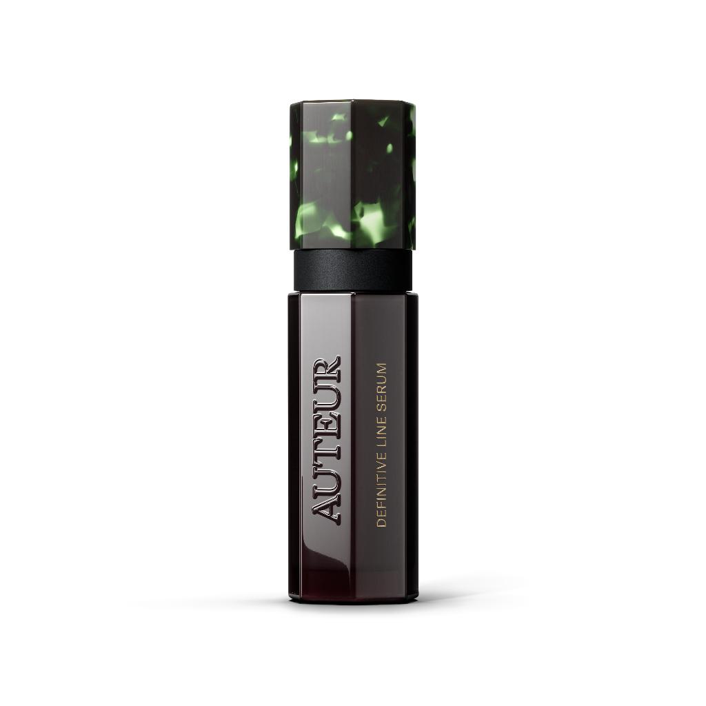Definitive Line Serum 1.0 FL. OZ. - AUTEUR