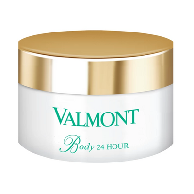 Valmont Body 24 Hour 100ML