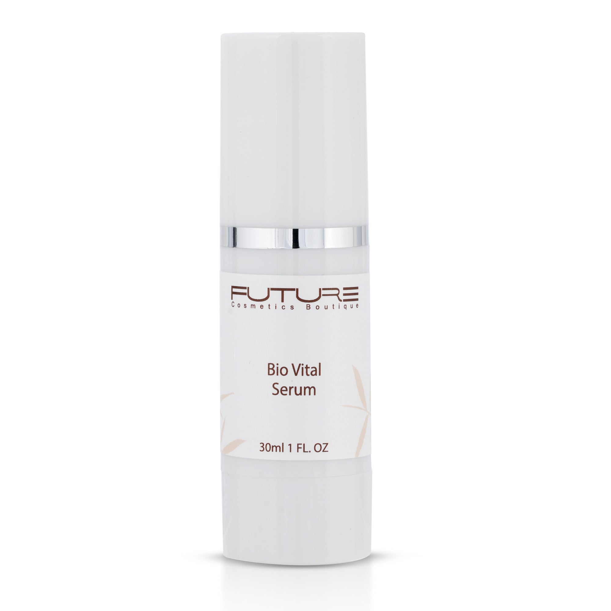 FUTURE - BIO VITAL SERUM 1 FL. OZ.