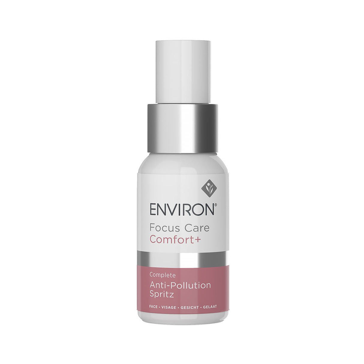 Anti-Pollution Spritz - Environ