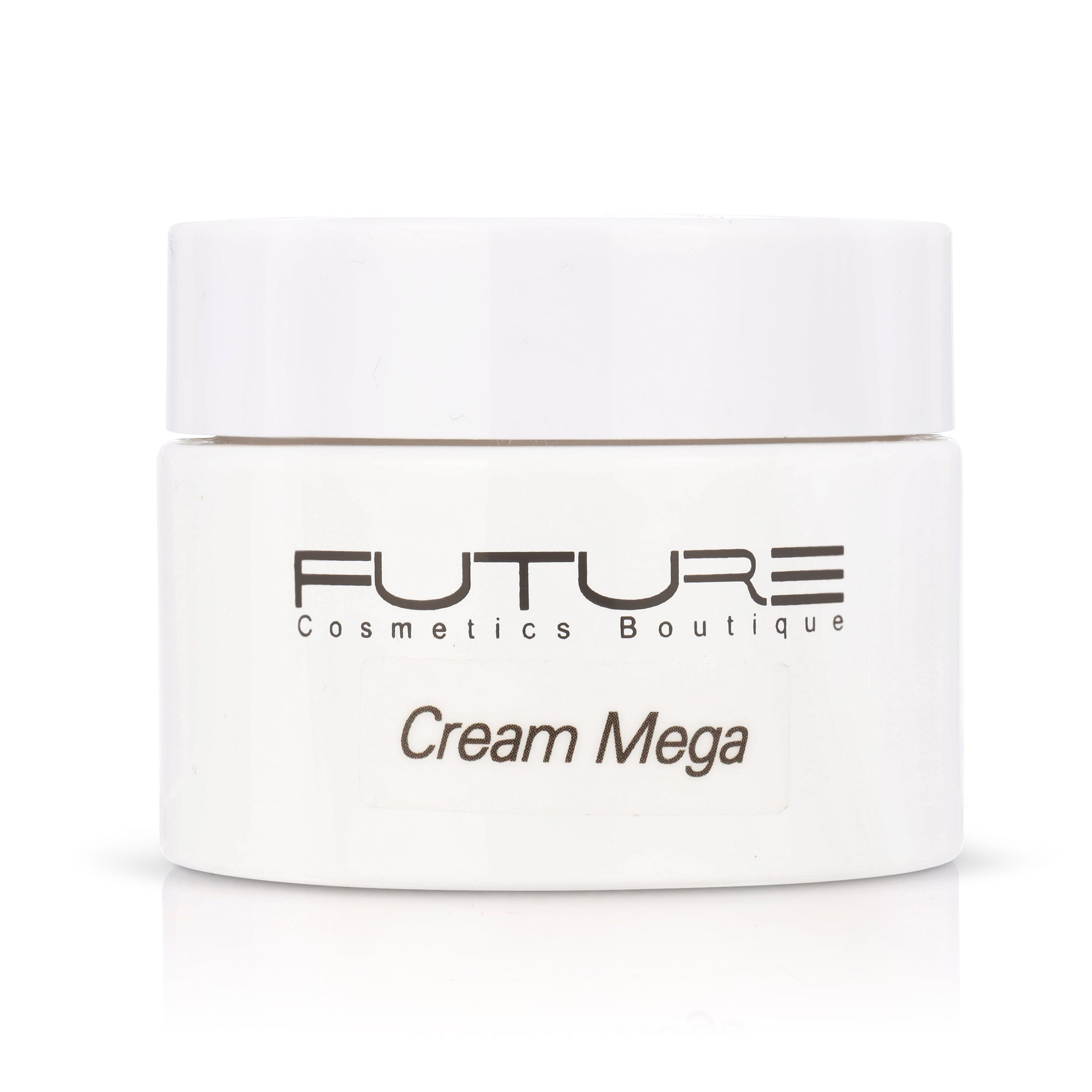 FUTURE - CREAM MEGA 1.7 FL. OZ.