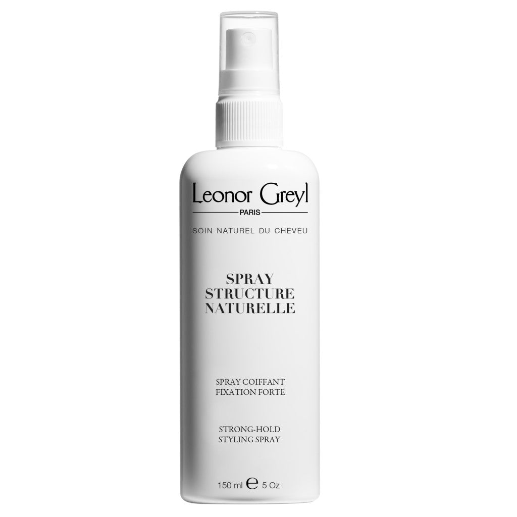 Spray Structure Naturelle 5.0 FL. OZ. - LEONOR GREYL