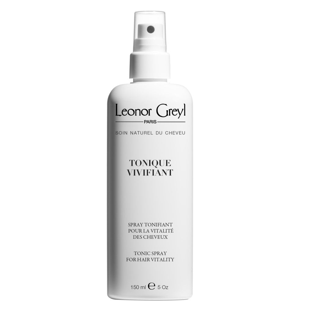 Tonique Vivifiant 5.0 FL. OZ. - LEONOR GREYL