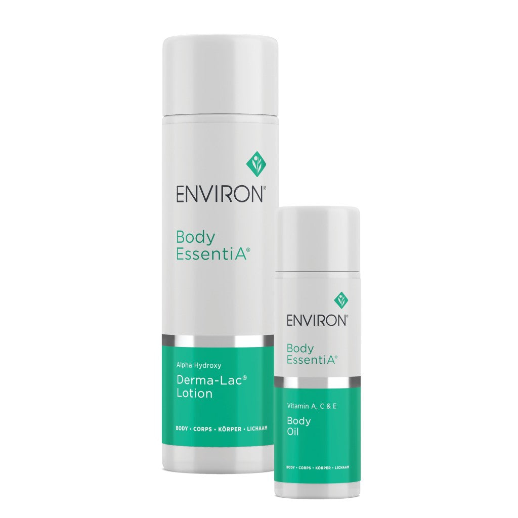 Environ - Body Essentia Body Kit