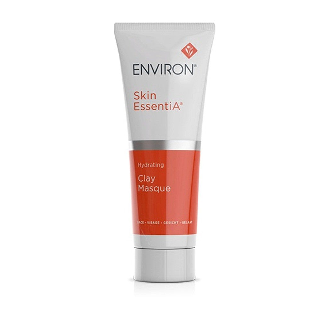 Environ - Clay Masque