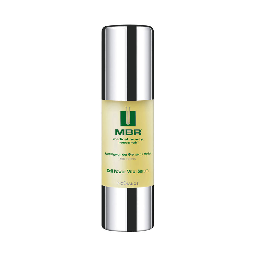 MBR - Cell Power Vital Serum