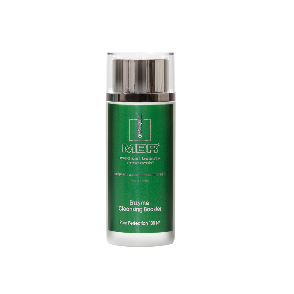 MBR - Enzyme Cleansing Booster