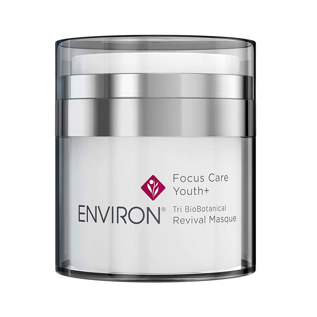 Environ - Tri Biobotanical Revival Masque
