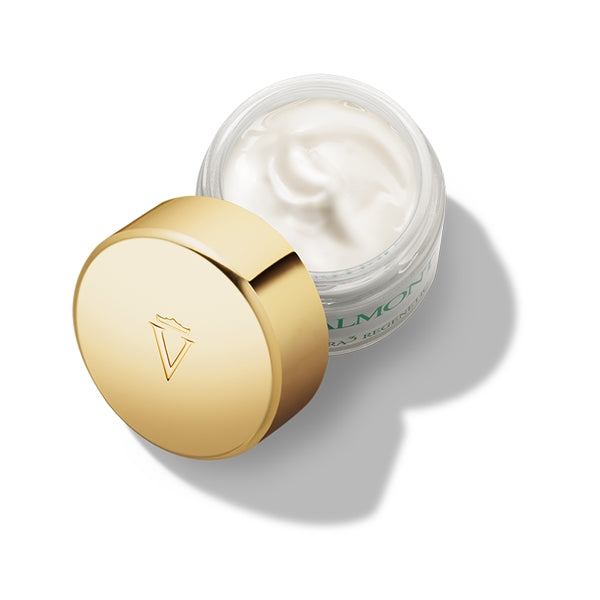Hydra3 Regenetic Cream open 1.7 FL. OZ. - VALMONT
