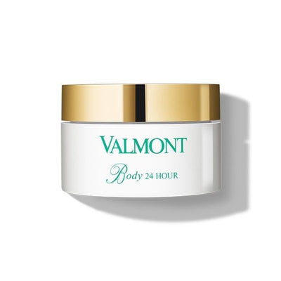 Valmont Body 24 Hour 200ml