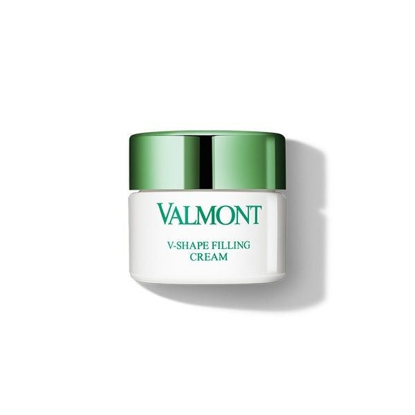 V-SHAPE FILLING CREAM - Valmont