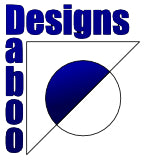 Daboo Designs - Taking your products to the next level