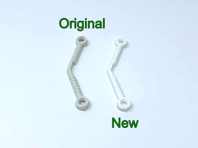 TOMY Omnibot New Arm Linkage