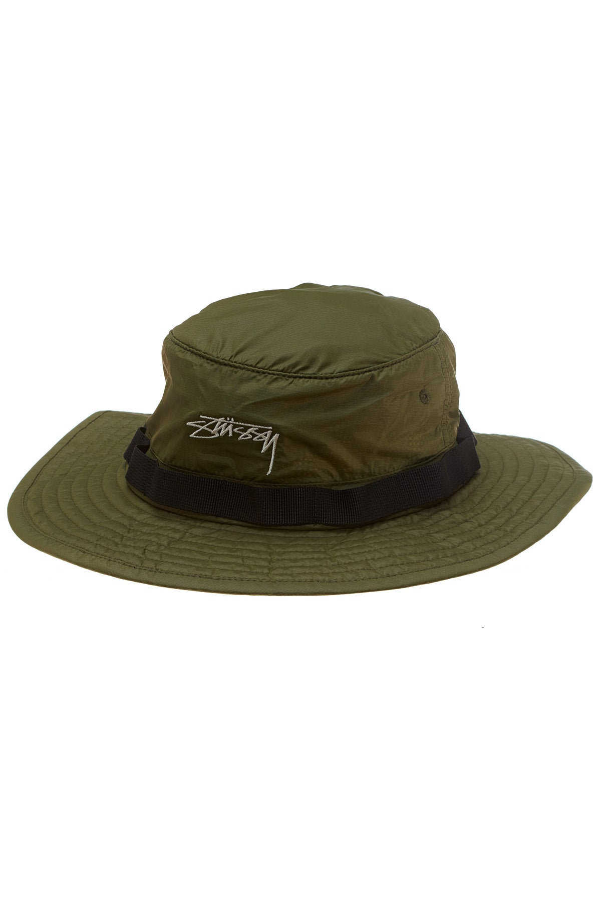 Stock Ripstop Boonie Hat