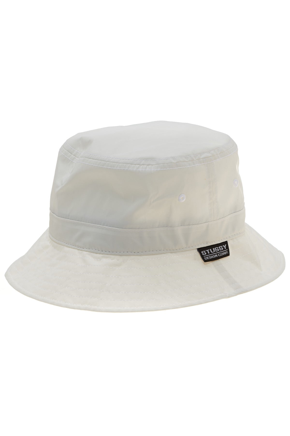 Stussy Design Corp. Bucket Hat