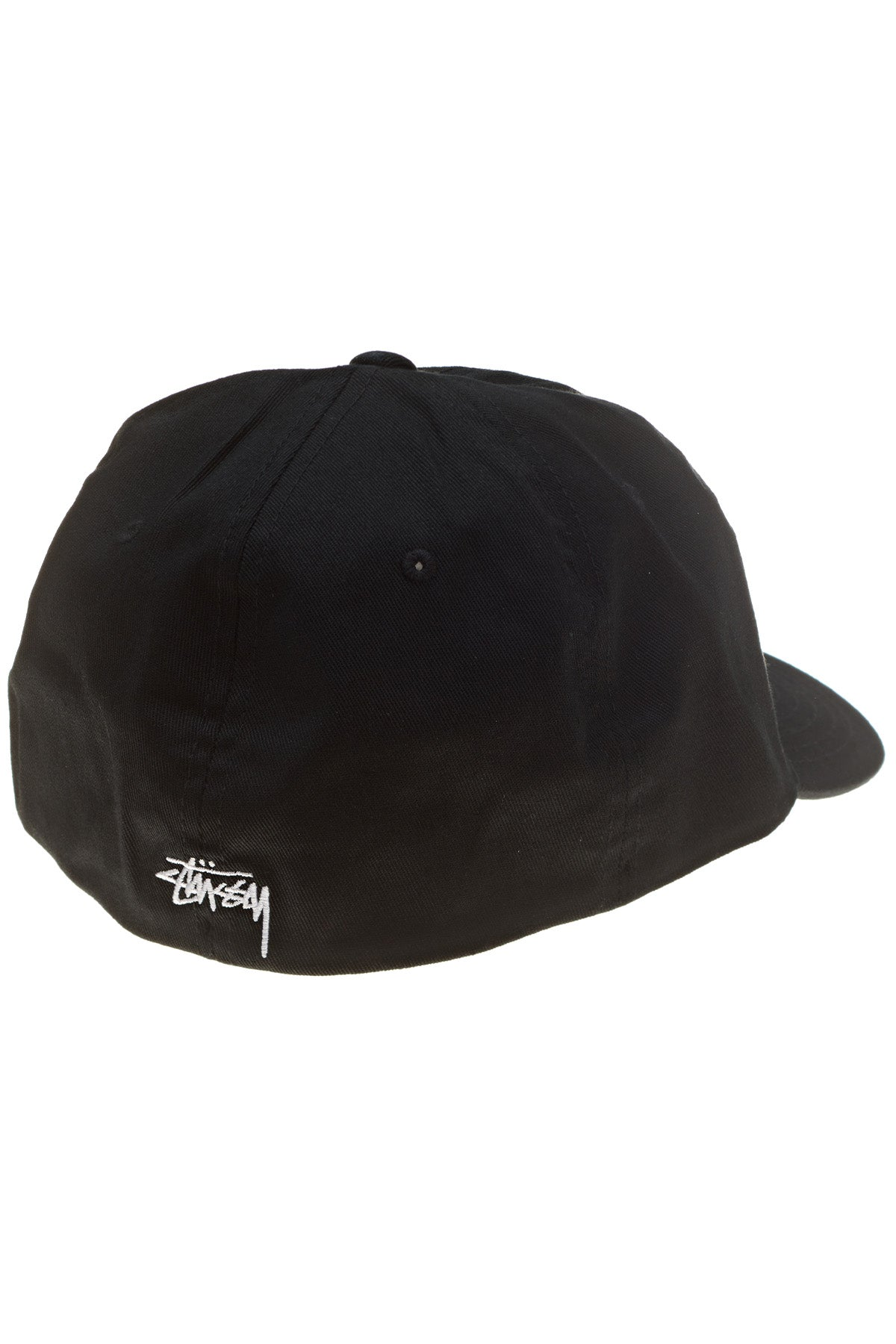 Crown Stock Low Pro Cap