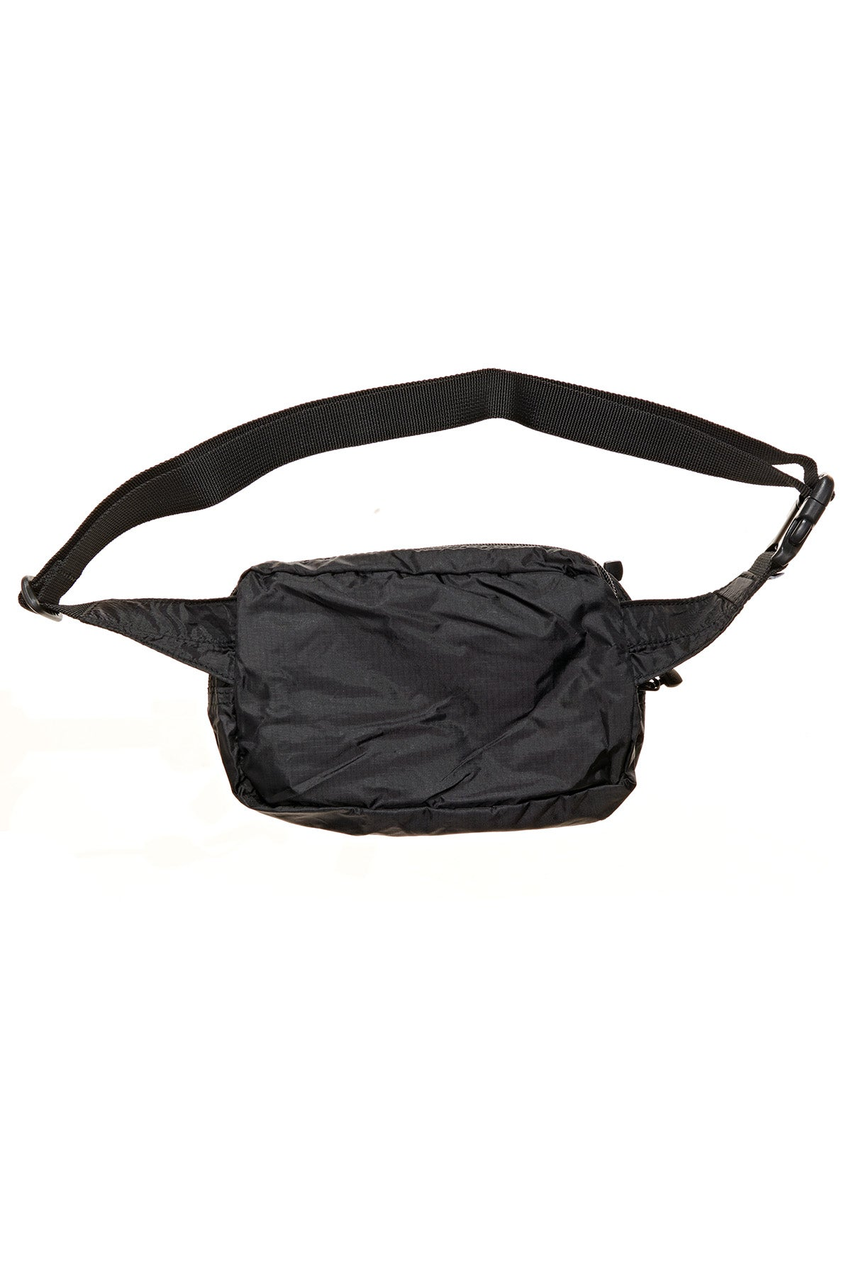 Stock Panel Waistbag