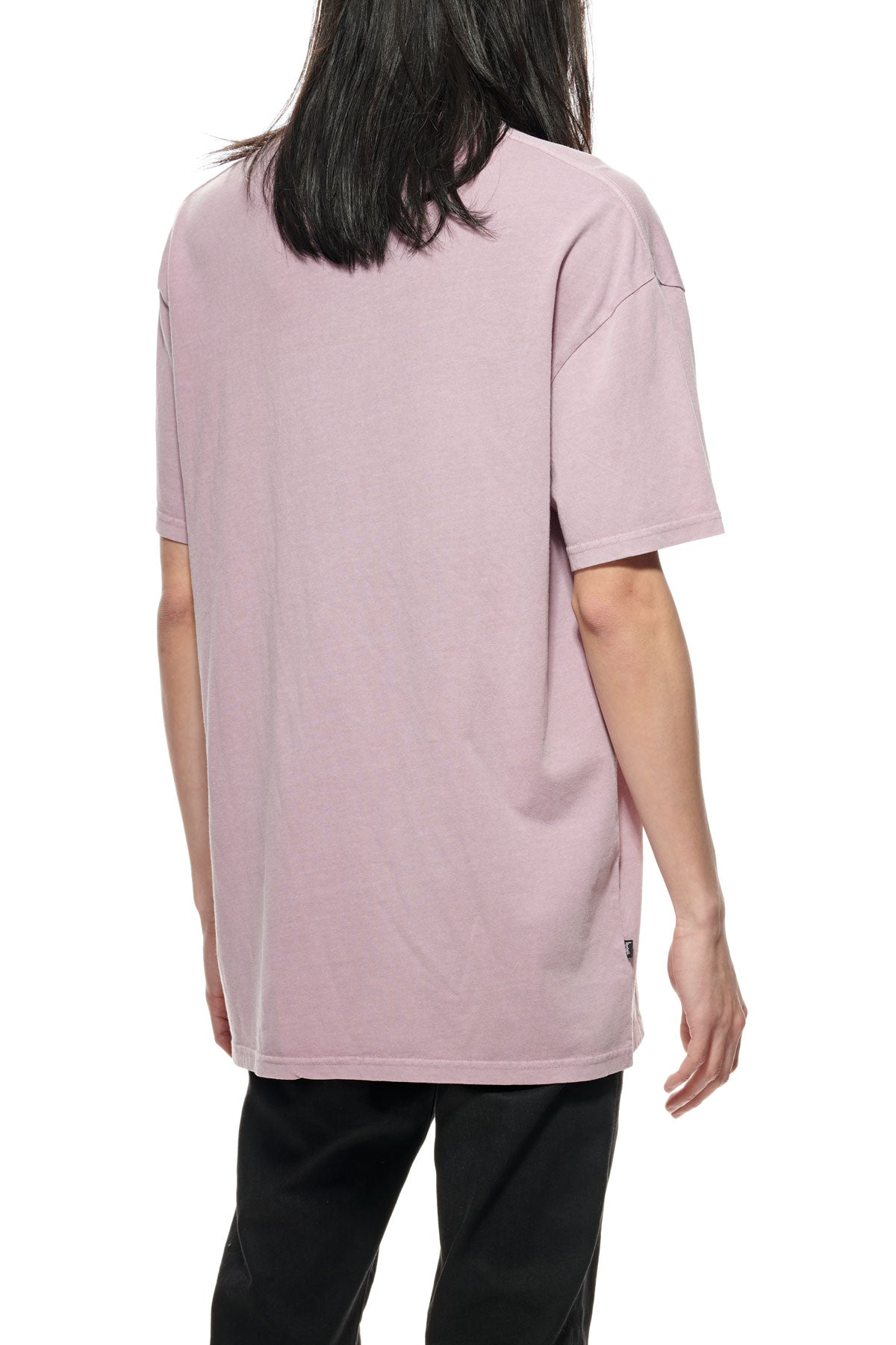 Classic Gear Pocket SS Tee