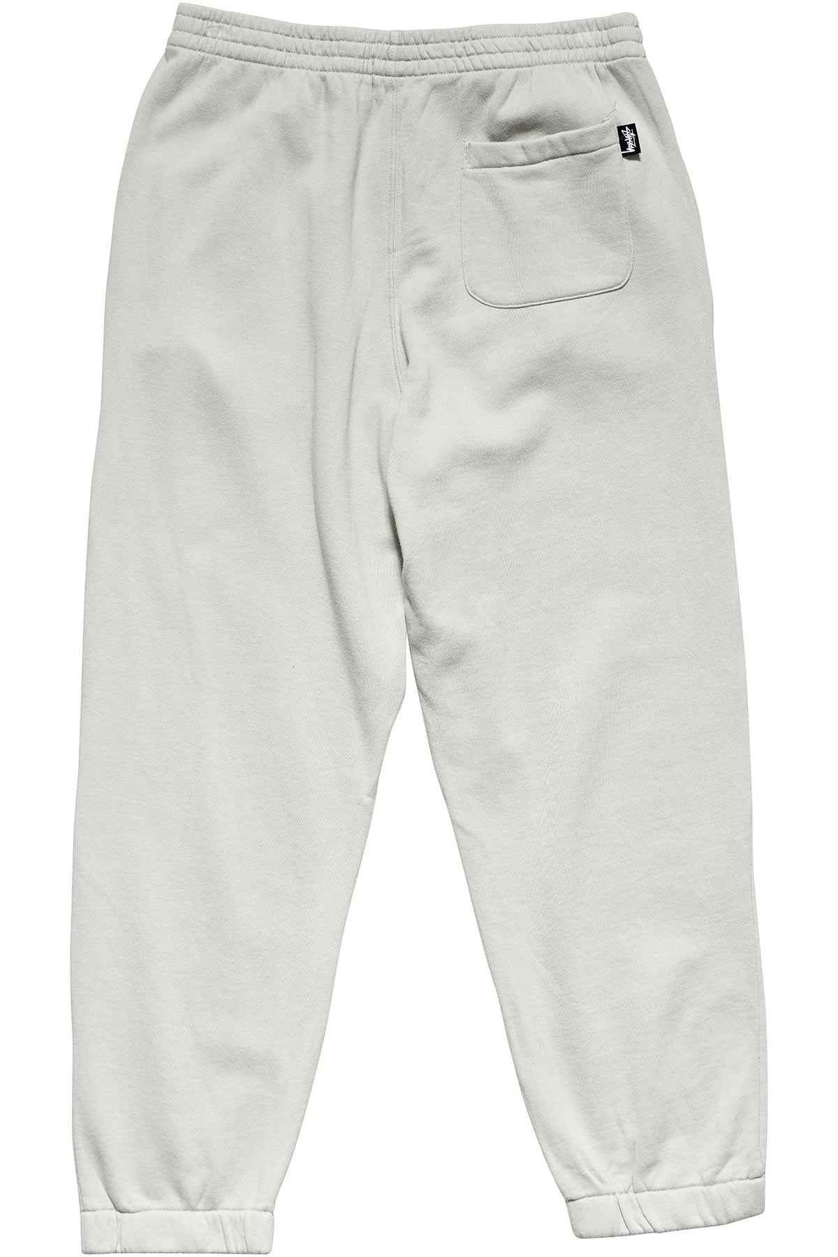 Graffiti Trackpant
