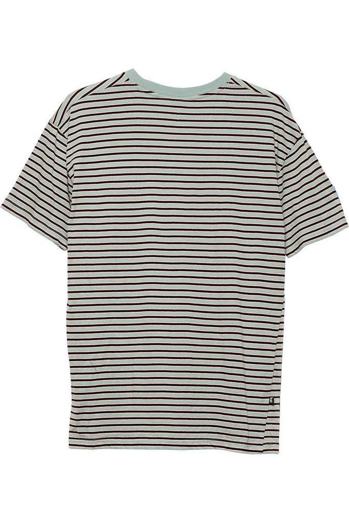 Prion Stripe Tee - R8gzwear