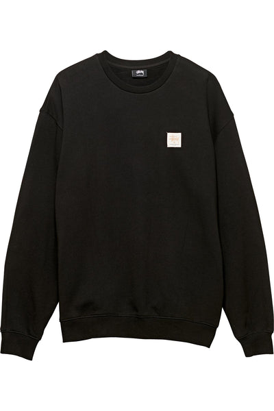 Authentic Workwear Crew - R8gzwear
