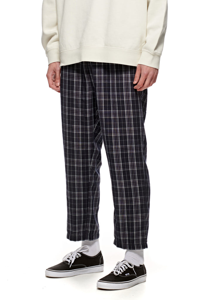 Gilmore Streetpant - R8gzwear