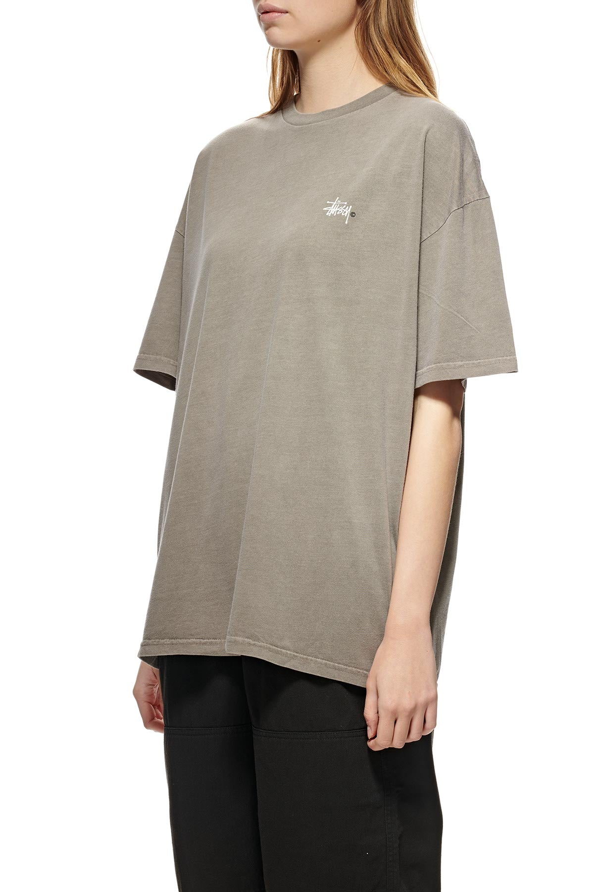 Graffiti Pigment Relaxed Tee