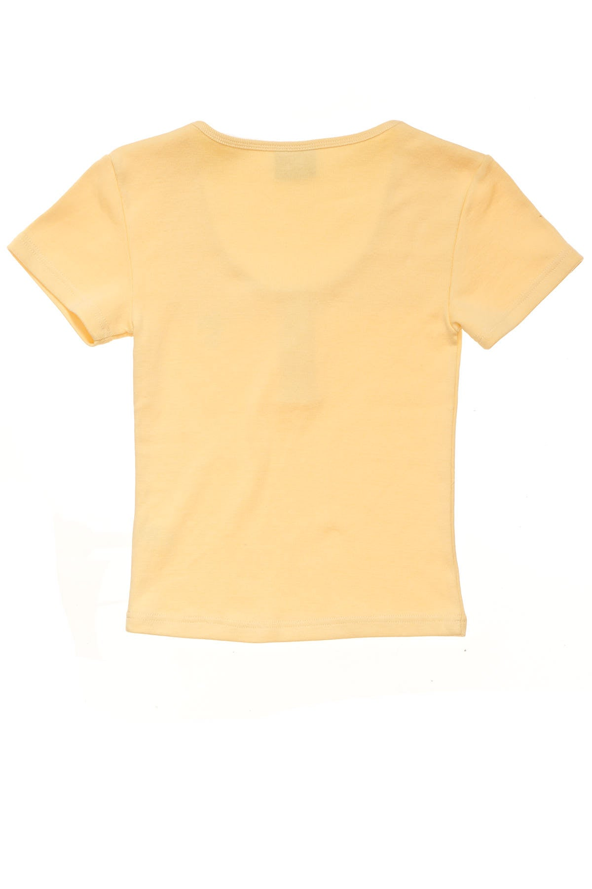 Berk Scoop Neck Tee