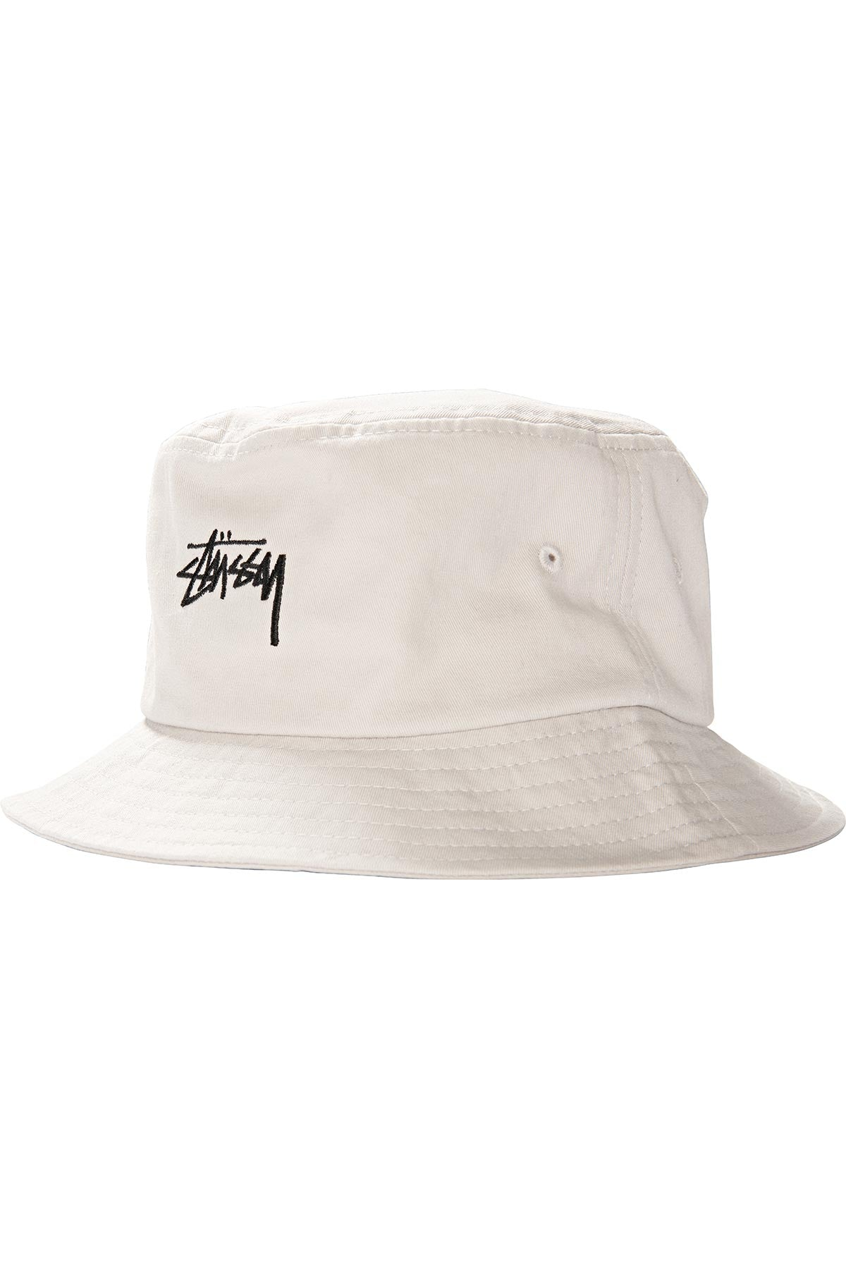 Stock Bucket Hat - R8gzwear