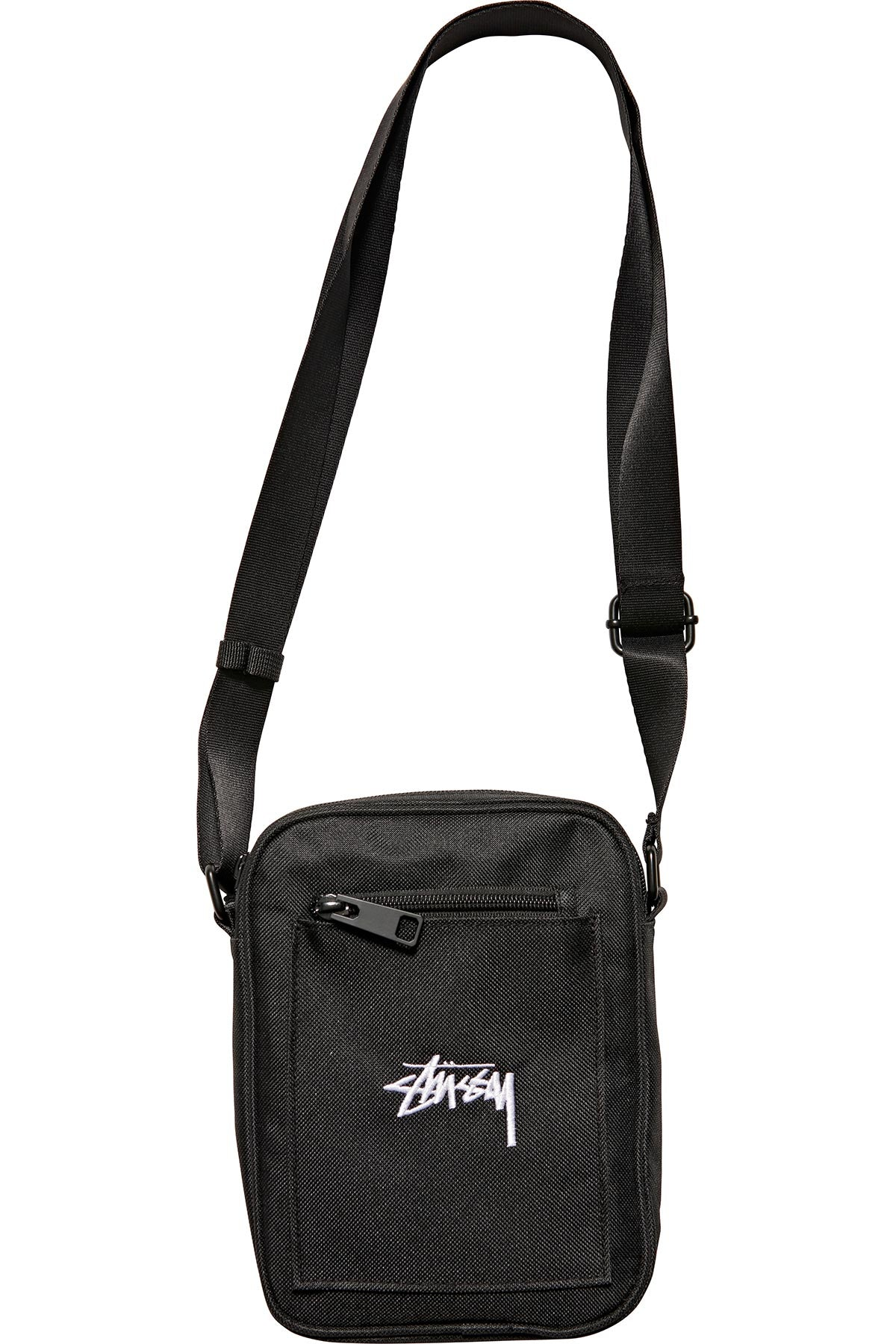 Stock Messenger Bag - R8gzwear