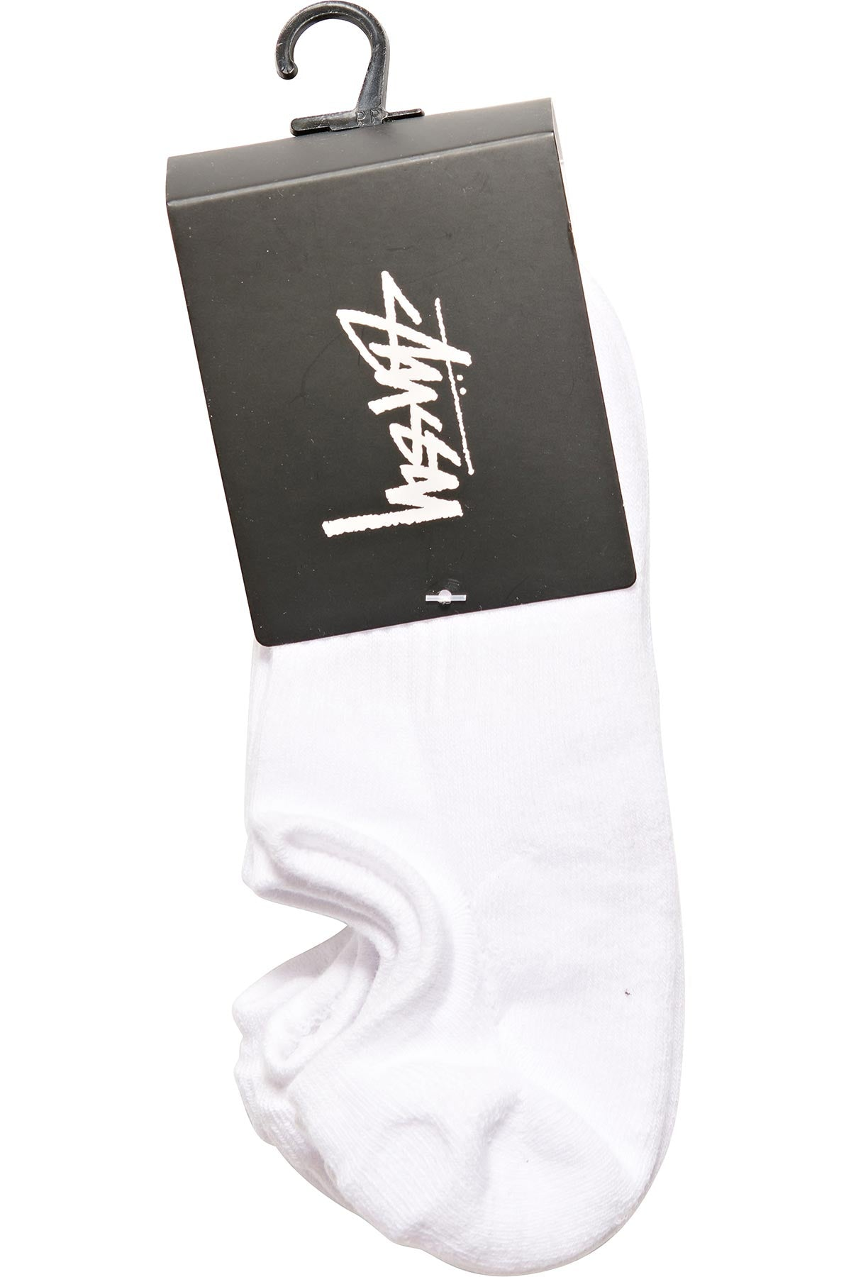 Men's Graffiti No-Show Sock (3 Pack) - R8gzwear