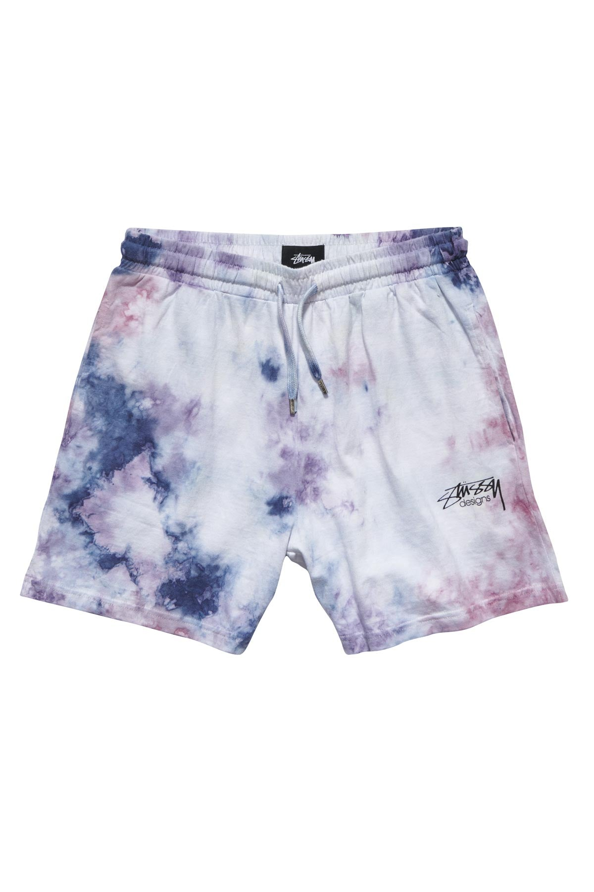 Designs Rugby Marble Short