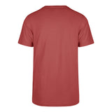 UGA 47 Brand Georgia Bulldogs T-Shirt