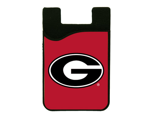 UGA Phone Wallet