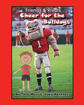 UGA Friends & Rivals Children's Book