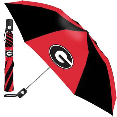 "42"" Wincraft Automatic Umbrella"