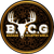 BCG Nation