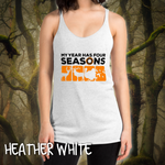 Four Seasons Tank