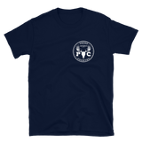 Hops it Flops: T-Shirt