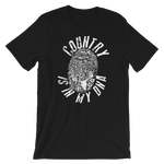 Country DNA: T-Shirt