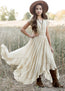 *SOLD OUT* Briley Dress in Cream