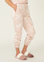 *NEW* Woodstock Pant in Rose Smoke