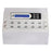 USB Duplicator & Sanitizer - High Speed USB 3.0/3.1
